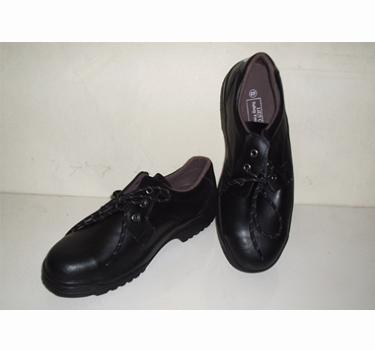 Giày chống đinh thấp cổ