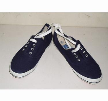 Giày Bata Thụy Khuê