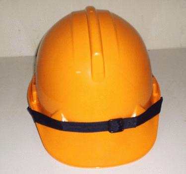 Mũ nhựa bảo hộ lao động