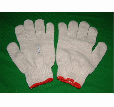 Găng tay len 50gram
