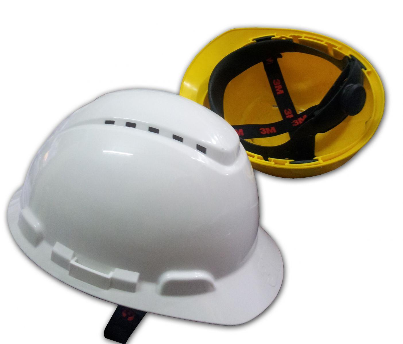Bạn nên tìm kiếm địa chỉ uy tín để mua mũ bảo hộ lao động chất lượng nhất cho mình
